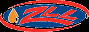 ZLL - Zeca's Lavagem e Lubrificação